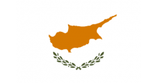 Cheap Parcel delivery to Cyprus by air service with TNT couriers parcel to Cyprus upto 60 kgs