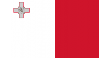cheap parcel delivery to Malta by Malta Post Airmail 2kg discount service best price send to Malta