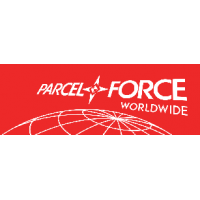 Next day or Two Days Delivery to The UK Mainland with Parcelforce Courier 30 kg