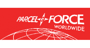 Next day or Two Days Delivery to The UK Mainland Tracked with Parcelforce Courier 30kg