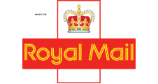 Royal Mail Letters, Large Letters, Small Parcels, Medium Parcels, 1st class, 2nd class, special delivery, UK parcel delivery services