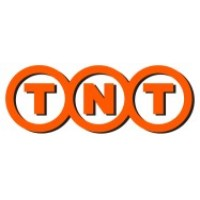 Next day Delivery to The UK Mainland Tracked with TNT Courier 1kg - 100kg