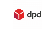 DPD BURNLEY phone number Next day parcel delivery courier up to 30 kg per parcel