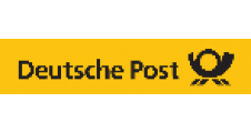 Deutsche Post, postal service to Germany, Germany Post
