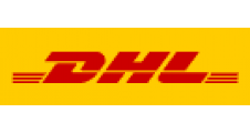 Cheap Parcel delivery to Norway by road service with DHL couriers parcel to Norway up to 25kg