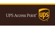 Next day Delivery UK mainland UPS Access Point to UPS Access Point